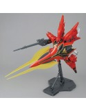 MG MSN-06S SINANJU