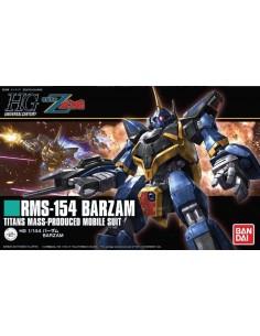 HG RMS-154 BARZAM