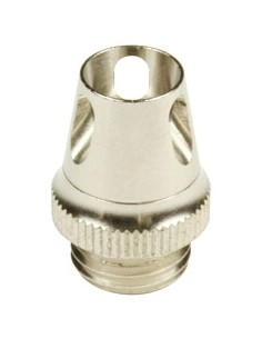 Air Cap 0.4mm For Ultra