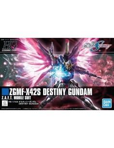 HG Ninpulse Gundam
