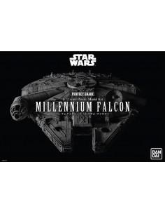 Millennium Falcon - Edição Especial