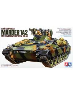 Schutzenpanzer MARDER 1A2