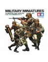 U.S. Modern Army Infantry