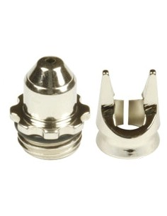 Air cap 0.4mm Infinity CR Plus + Evolution CR Plus
