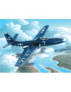 FH-1 Phantom 'Marines First Jet'