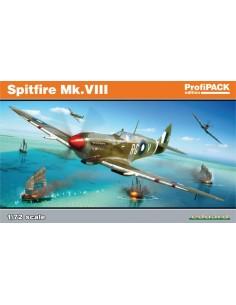 Spitfire Mk.VIII - Profipack Edition