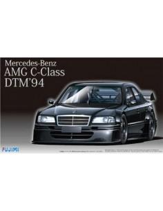 Mercedes-Benz AMG C-Class DTM 1994