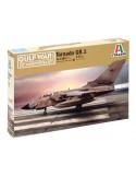Tornado GR.1 - Gulf War 25th Anniversary