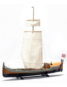 Nordlandsbaaden
