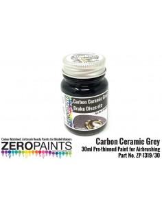 Carbon Ceramic 30ml