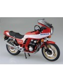 CB750-F Bold'or-2 1981