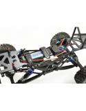 FTX Kanyon XL Trail Crawler 4x4 RTR