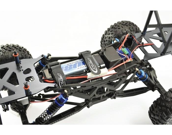 FTX - FTX5563 - FTX Kanyon XL Trail Crawler 4x4 RTR  - Hobby Sector