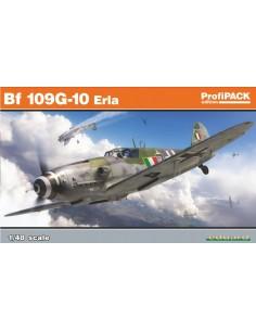 Spitfire MK. VIII - ProfiPack Edition
