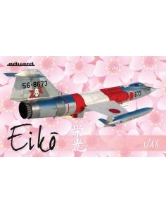 Eiko - Limited Edition