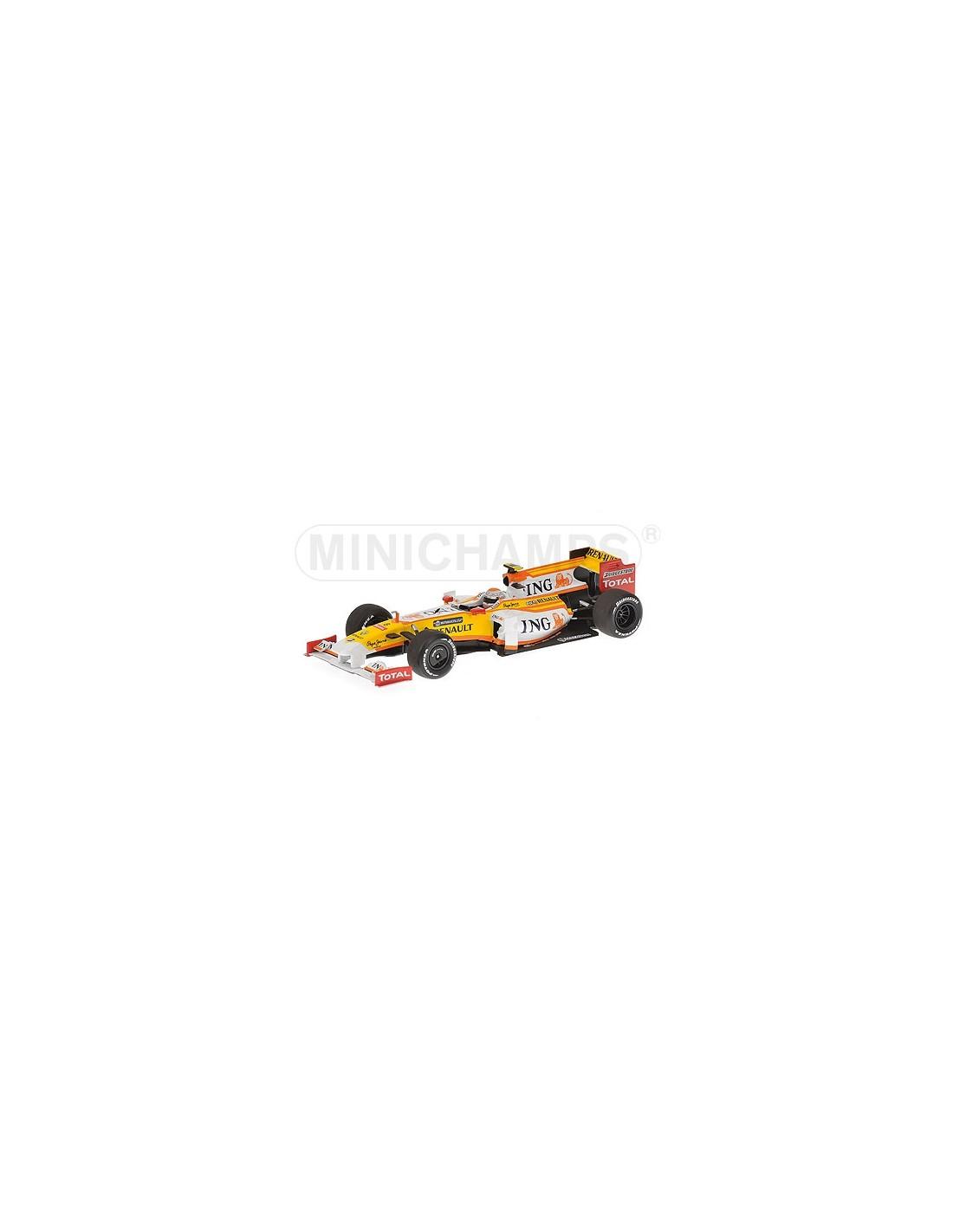 wiper fuse location r350 mercedes benz 2010 mercedes