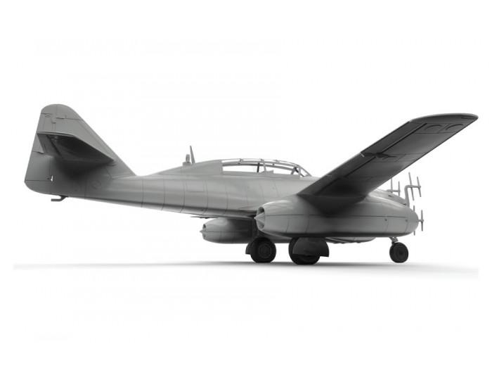 Airfix - A04062 - Messerschmitt Me262B-1A/U1  - Hobby Sector