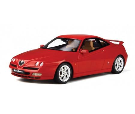 OTTO - OT335 - Alfa Romeo GTV V6  - Hobby Sector