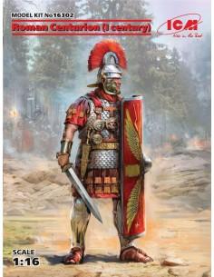 ICM - 16006 - Roman Centurion (1st century)  - Hobby Sector