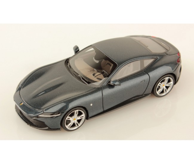 Looksmart - LS508A - Ferrari Roma  - Hobby Sector