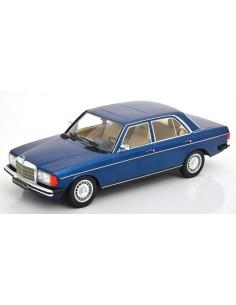 KK Scale - KKDC180352 - Mercedes-Benz 280E W123 1977  - Hobby Sector