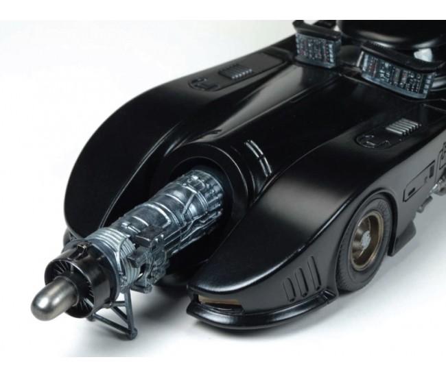 AMT - AMT1107 - Batman Batmobile  - Hobby Sector
