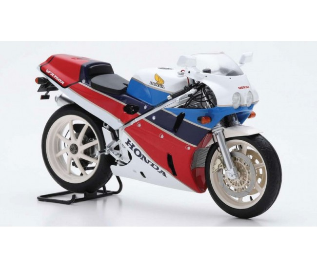 Spark - M12010 - Honda VFR 750R  - Hobby Sector