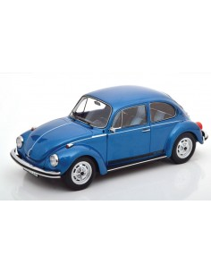 Norev - 188525 - VW 1303 City  - Hobby Sector