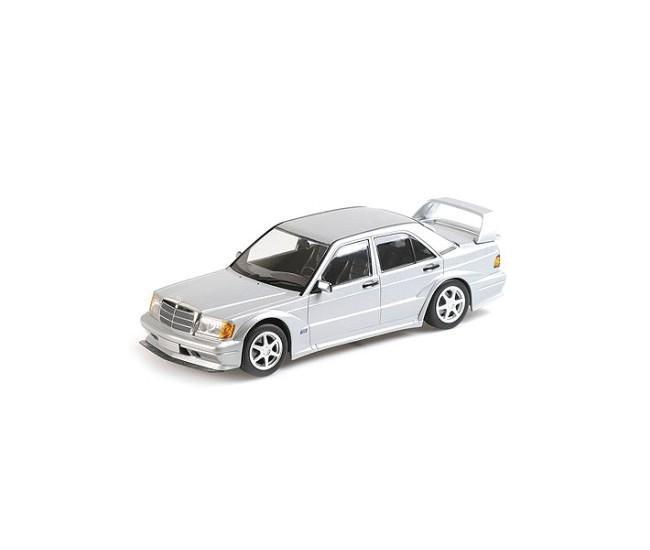 Maxichamps - 940923401 - Mercedes-Benz 190E 2,5 -16 Evo 2  - Hobby Sector