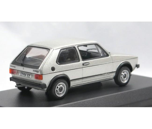 Norev - 840079 - VW Golf GTI  - Hobby Sector