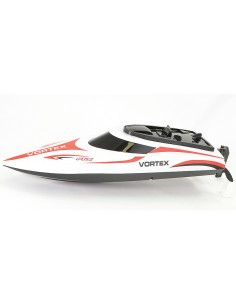 FTX - FTX0700 - FTX Vortex High Speed Racing Boat - RTR  - Hobby Sector