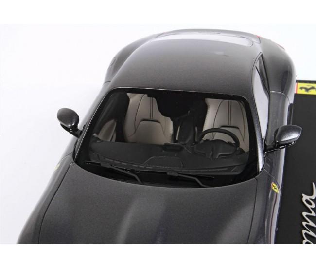 BBR - P18185A - Ferrari Roma 2019  - Hobby Sector