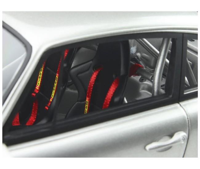 GT SPIRIT - GT739 - Porsche 993 RS Club Sport  - Hobby Sector