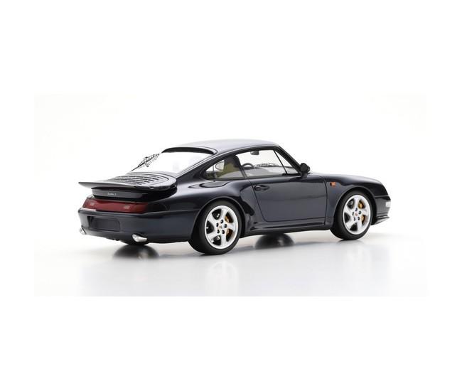 Spark - 18S469 - Porsche 993 Turbo S 1997  - Hobby Sector