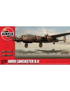Airfix - Avro Lancaster B.II
