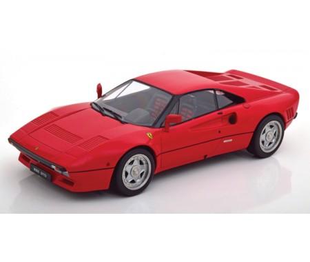 KK Scale - KKDC180414 - Ferrari 288 GTO Upgrade 1984  - Hobby Sector