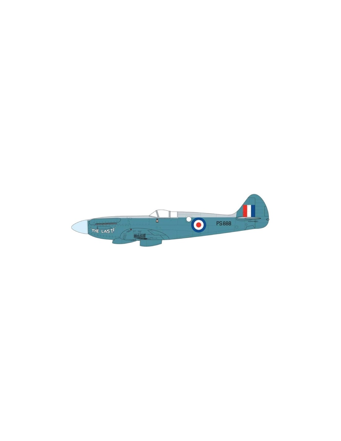 scale model airplanes kits with 1757 Airfix Spitfire Pr Xix A05119 on 321836552374 furthermore 142022342283 moreover Watch further 161181322781 likewise Road To Top Gun Peanut And A Shooting Star.
