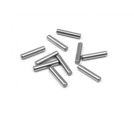 Pin 2.5X13 (10)