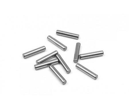 Pin 2X11.6 (10)