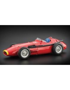 Maserati 250F 1957