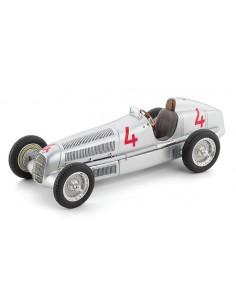 Mercedes-Benz W25 Nr.4 GP Monaco 1935