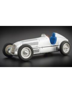 Mercedes-Benz W25 1934
