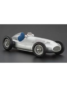 Mercedes-Benz W165 1939