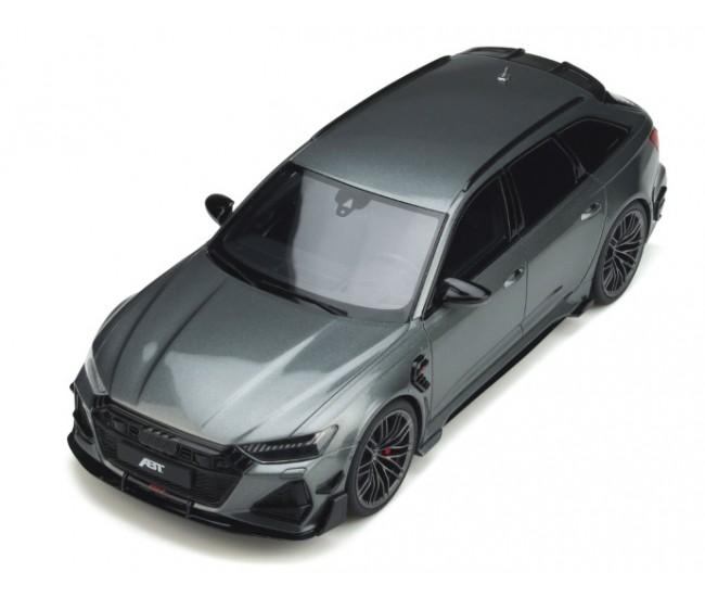 GT SPIRIT - GT292 - Audi RS6-R ABT 2020  - Hobby Sector