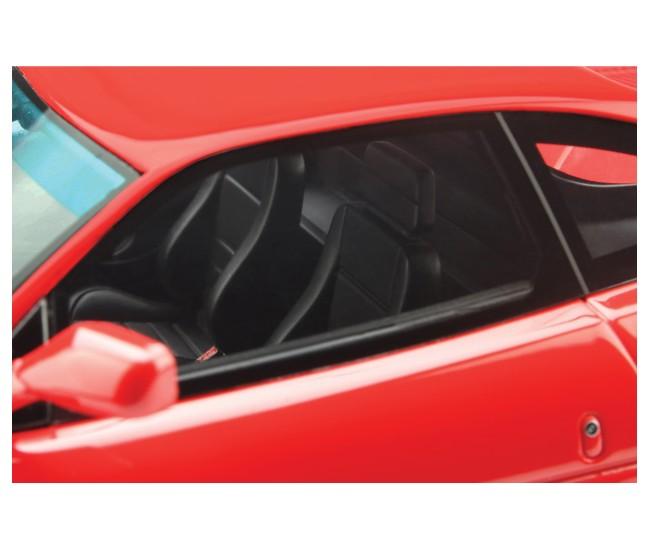 GT SPIRIT - GT331 - Ferrari 348 GTB 1993  - Hobby Sector