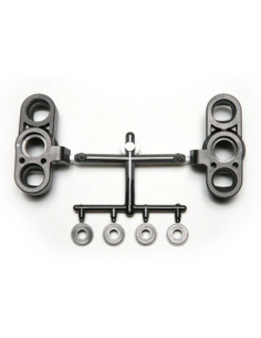 Front Hub Carrier