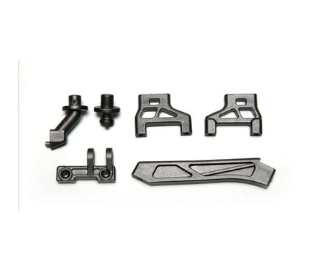 Front Chassis Brace