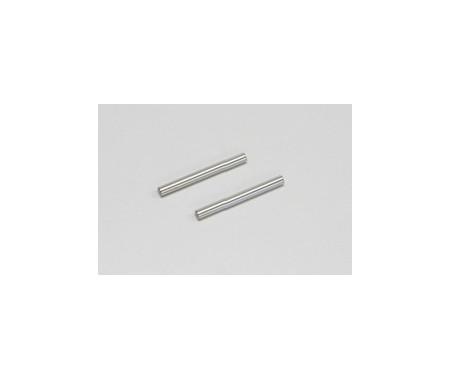 Veios dos Braços de Suspensão (4X68.5mm) (2)