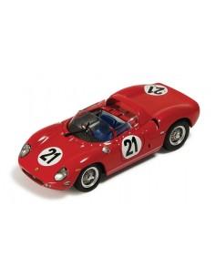 Ferrari  250 P Nr.21 Winner Le Mans 1963