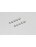 Veios dos Braços de Suspensão (3X29.5mm) (2)